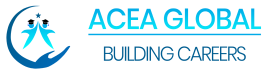 ACEA (Australia Canada Education Advisor )